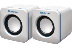 defender spk -530 white usb