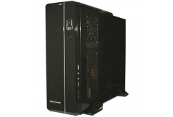 Корпус LogicPower S601BS