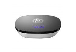 A95X F1 TV Box 2/16Gb, Amlogic S905W, Android 8.1