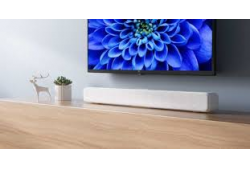 Саундбар Xiaomi Mi TV AUDIO Speaker  (MDZ27DA)