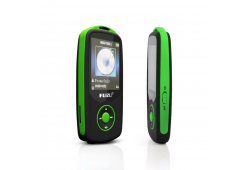 MP3-плеер Ruizu X06 Bluetooth 16Gb Green