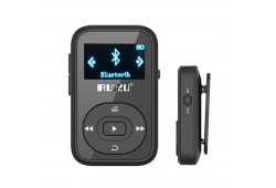 MP3-плеер Ruizu x26 8Gb Black