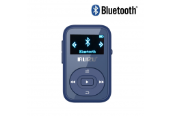MP3-плеер Ruizu x26 8Gb Blue