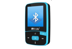MP3-плеер Ruizu X50 Bluetooth 8Gb Blue