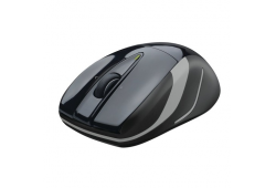 Мышь Logitech M525 Wireless Black/Grey