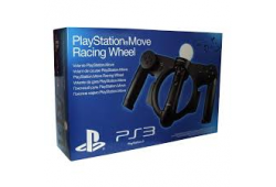 Руль для Playstation Move